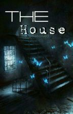 The House by The_girlwholived