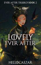 Silician Lady (ST #2) by chisenpai