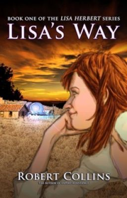 Lisa's Way
