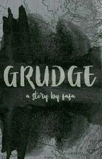 GRUDGE [ MinV ft. KookV ] by hsfcrds