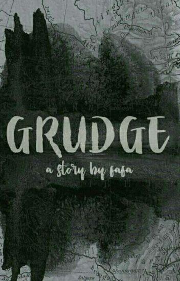 GRUDGE [ MinV ft. KookV ] Complete!