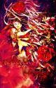 Rebirth of Hiryuu (Akatsuki no Yona(Hiatus) by wawaicy