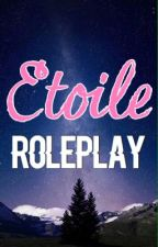 Étoile Roleplay  by EtoileRoleplay