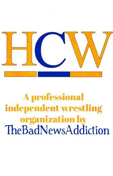 Houston Championship Wrestling