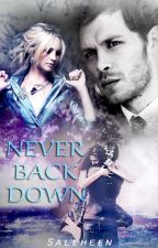 Never Back Down by Saleheen1419