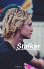 Stalker • Foscar by fooerbaby