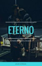 Eterno by juli_moments