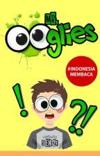 Mr. OOglies by Tomatojuse