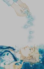 Ramo de flores » JungKook by SuiSuiBee