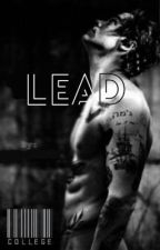 LEAD(College FanFic) - H.S/Z.M by onedirection_iran_