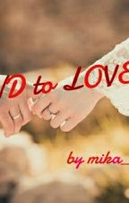 Friend To Lover by mika_avrilia