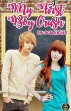 My First (Boy) Crush by PotchiChi15