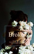Broken [sexual contents] by _black_fear_