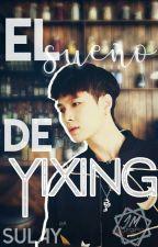 #10.- El sueño de Yixing - Sulay by IsMoreno
