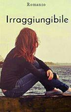 Irraggiungibile by SkyRu90
