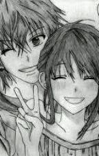 Sahabatku I love YOU by suchi_putry