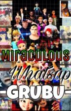 Mucize Whatsapp Grubu by PatenDelisiKizzz