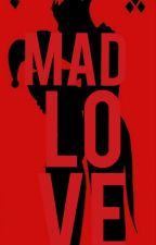 """Mad love""[j.+h.q.] by -Kim-TaeTae-"