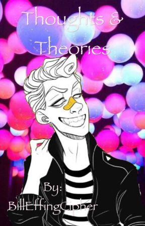 Thoughts and Theories: FNAF SL edition - FNAF 4 and SL - Wattpad
