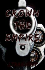 Crown the Empire by Hachiko_J