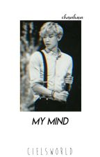 »My Mind« Chanhun OS by cielsworld