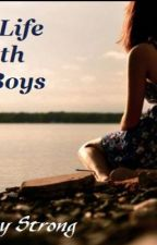 My Life with All Boys by Victoria73