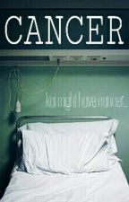 CANCER »KAİSOO« by chanhyunz