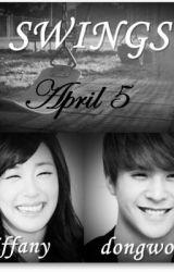 Swings by jooee-yoonyul