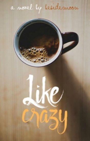 Like crazy.