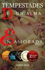 Poemas De Amor by DarysDiaz