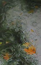 Autumn Rain by aimie3