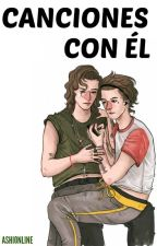 Canciones Con Él » Larry Stylinson by ashionline