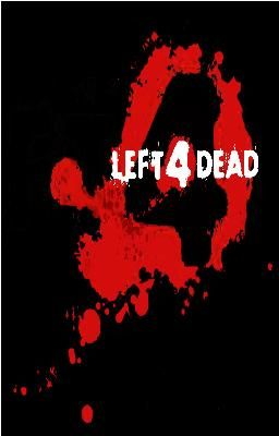Left 4 Dead Survivor Story