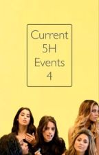 Current 5H Events 4 by heregui