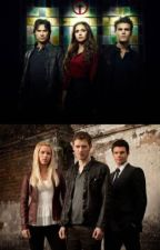 TVD And TO Preference by hockeygirl808