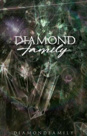 ¡Únete A Nuestra Familia! by DiamondFamily