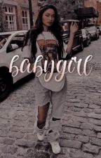 babygirl. by complacent