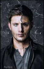 Try Not to Laugh- Supernatural Edition ( Part 2 ) by Xx_Trickster_xX