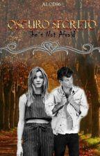 Oscuro Secreto (Eleanor y Louis) by ALCD96