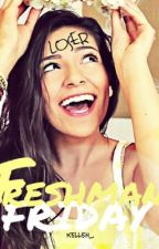 hot chicks dating douchebags Camila og Austin dating bekreftet