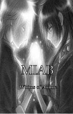 MIAB by Whims-of-Insanity-3