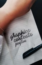 Graphic Contests ➵ open by KnightPeyton
