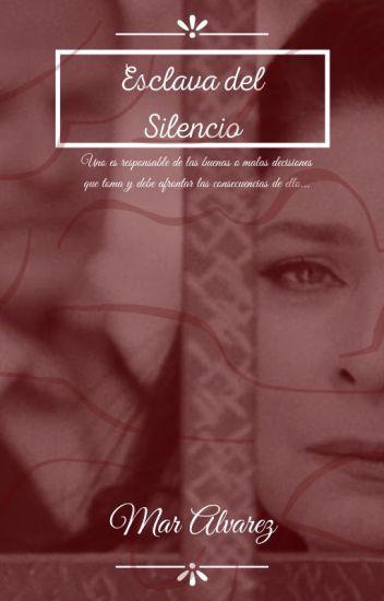 Esclava del Silencio