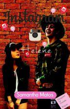 Instagram-Helene// H.G  by Littlepandicorn__