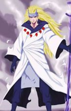 """Legado"" #NarutoAwards by TheMaster1044404"
