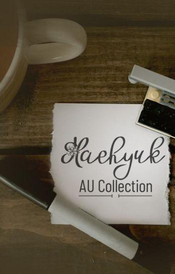 HaeHyuk Library