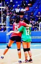 Broken Piece's(Ft. Alyden) by jhobea_shippers0815