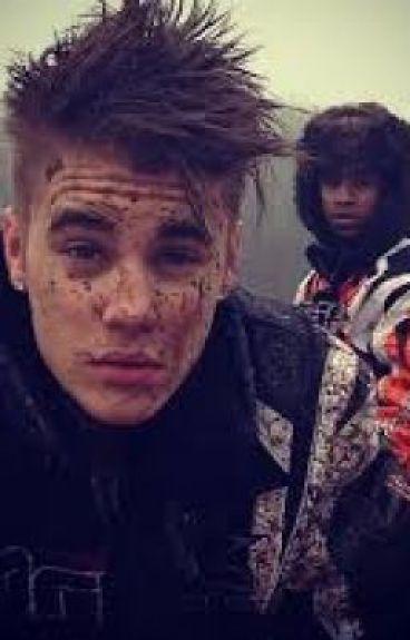 Camp (Justin Bieber)