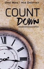 The Countdown by assassinassociation