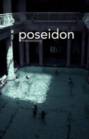 Poseidon(bxb) by Premonitory